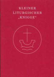 Kleiner liturgischer Knigge